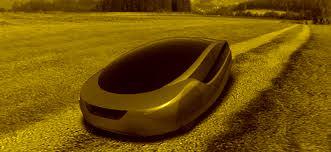 Hestia's car