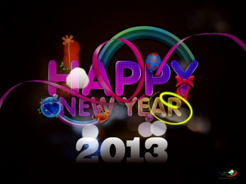 Happy-New-Year-2013-picture