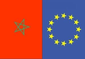 morocco eu