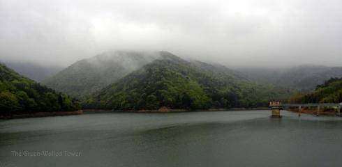 Taken in Namhae, Korea