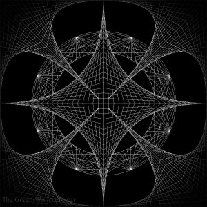 Ether Generator - Inverted
