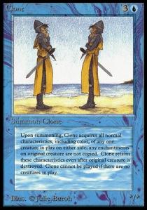 clone card
