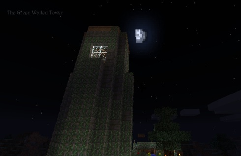 Green-Walled Tower - moonlight.png