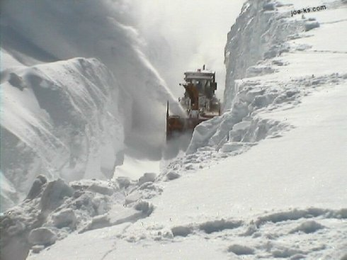 In Newfoundland, we call this May. [Source]