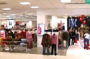 department store2