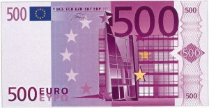 If I had a euro for every post I've made here...