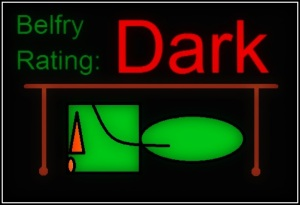 Belfry Rating - Dark