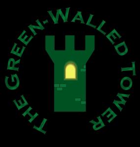 GWT logo - cropped