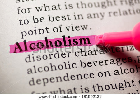 stock-photo-fake-dictionary-dictionary-definition-of-the-word-alcoholism-181992131