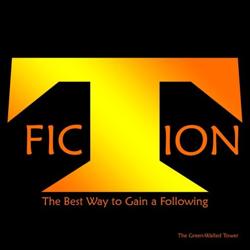 Fiction Tees Logo 2