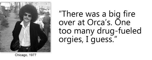 Orca's Den 5
