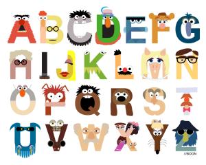 Muppet-Alphabet-FINAL-2