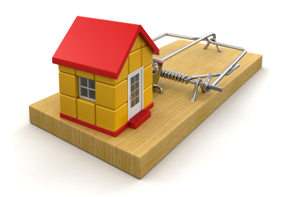 House-Trap1