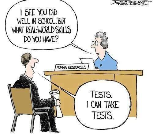 job application 3