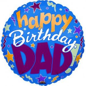 happy-birthday-dad-300x300