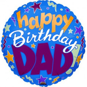 happy-birthday-dad-300x300